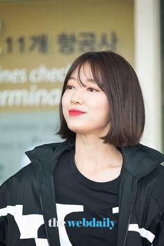 Park Shin Hye, Korean Actresses, Korean Actors, Jay Park, Celebs, Celebrities, Angelina Jolie, Prince William, Hair Designs