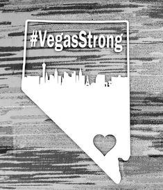 Vegas Strong Las Vegas Skyline Nevada Outline Heart Vinyl Decal in Matte White Oracal 631 Car Window and Glass Decal Sticker Route 91, Vegas Skyline, Vegas Tattoo, Vegas Showgirl, Vegas Sign, Memorial Tattoos, Vegas Golden Knights, Up Tattoos, Las Vegas Nevada