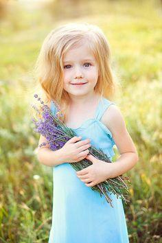 Cute ♥✫✫❤️ *•. ❁.•*❥●♆● ❁ ڿڰۣ❁ La-la-la Bonne vie ♡❃∘✤ ॐ♥⭐▾๑ ♡༺✿ ♡·✳︎·❀‿ ❀♥❃ ~*~ MON May 2nd, 2016 ✨ ✤ॐ ✧⚜✧ ❦♥⭐♢∘❃♦♡❊ ~*~ Have a Nice Day ❊ღ༺ ✿♡♥♫~*~ ♪ ♥❁●♆●✫✫ ஜℓvஜ