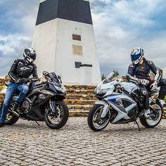 3,063 отметок «Нравится», 13 комментариев — Biker Chicks of Insta (@bikerchicksofinsta) в Instagram: «BossBikersLife.com ➡➡@motokris_ ⬅⬅❤ Link in bio  #bikeswithoutlimits #relationshipgoals…»