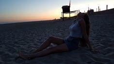 Cariló. Atardecer en la playa Celestial, Sunset, Outdoor, Long Weekend, Winter Holidays, Day Spas, Decks, United States, Argentina