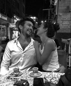 Photo Couple, Love Couple, Couple Goals, Relationship Goals Pictures, Cute Relationships, Cute Couple Pictures, Couple Photos, Couple Tumblr, The Love Club