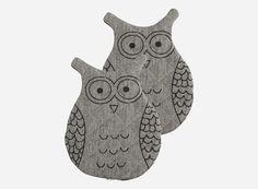 hot-pads--owl--set-of-2-pcs--21x17-cm--100--cotton 1.248×920 pixels