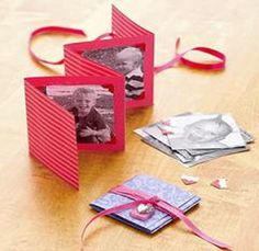 Valentine's Day Decorations and Gifts Make a photo card for a special Valentine's present. Wouldn't a very special deployed daddy LOVE this?Make a photo card for a special Valentine's present. Wouldn't a very special deployed daddy LOVE this? Kids Crafts, Mothers Day Crafts For Kids, Family Crafts, Valentines Presents, Valentines Day Decorations, Craft Gifts, Diy Gifts, Little Presents, Homemade Gifts