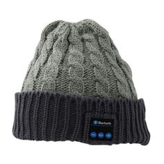 ONHIM Dental Care Unisex Stretchy Knitting Beanie Hat Skull Cycling Hats