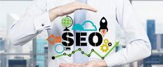 Website optimization is one of the important factors in increasing your web traffic and growing your sales conversions. Learning how to fully utilize SEO is crucial in optimizing your website. Marketing Training, Seo Marketing, Digital Marketing Services, Content Marketing, Internet Marketing, Marketing Office, Seo Training, Training Academy, Affiliate Marketing