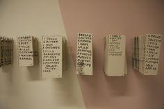 Chicken Ham, Breaded Chicken, Dublin Ireland, Cards Against Humanity, Artwork, Work Of Art, Auguste Rodin Artwork, Breaded Baked Chicken, Artworks