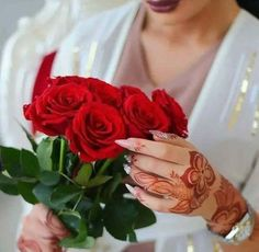 beautiful flowers dp