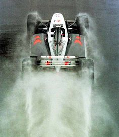 Great picture .... #Hakkinen — #British 1998 #F1 Grand Prix http://VIPsAccess.com/luxury/hotel/tickets-package/monaco-grand-prix.html