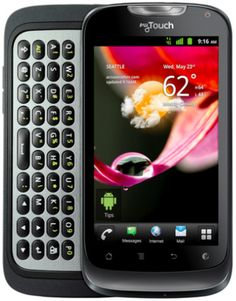 Mobile Driver: T-Mobile myTouch Q 2 Android USB Driver Download