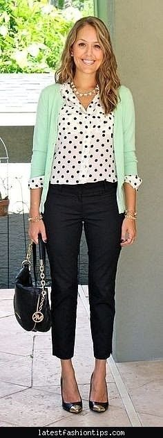 Image result for fashion for 50 year old woman 2018 #women'sfashion50yearolds