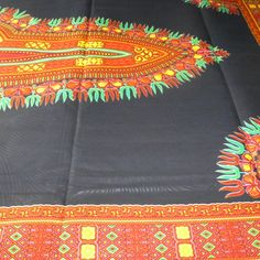 P1500082 Dressmaking Fabric, African Fabric, Crafty Projects, Create Yourself, Art Pieces, Wax, Tapestry, Traditional, Sewing