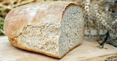 Weißes Protein Brot (low carb) - Feitsch Fitness - Düşük karbonhidrat yemekleri - Las recetas más prácticas y fáciles Paleo Dessert, Pizza Integral, Irish Coffee, Yogurt Recipes, How To Make Bread, Meals For Two, I Foods, Healthy Snacks, Sandwiches