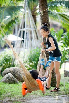 2 minutes ago Family friendly resort, Royal Muang Samui Villas. http://muangsamui.com/royalmuangsamuivillas/ … #royalmuangsamuivillas #FamilyResort