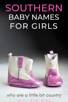 baby names girl If you've got a little country in you, you'll love this list of Southern baby names for girls. From timeless and traditional to rustic preppy, double names and more- all these pay homage to the South! Preppy Girl Names, Southern Baby Girl Names, Country Girl Names, Little Country Girls, Names Girl, Cool Baby Names, Little Girl Names, Double Girl Names, Middle Names For Girls