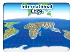 International Edge, Inc. is the owner of all the rights worldwide for all TELEBrands products including PEDEGG foot file, and is the sole authorized source.   No factory or trader in Hong Kong, China or anywhere in Asia is authorized to sell any TELEBrands products including the PEDEGG product.   For sales outside of the United States or Canada, only International Edge, Inc. is the authorized distributor.