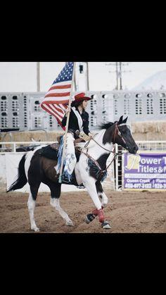 Rodeo Queen, Horses, Animals, Animales, Animaux, Animal, Animais, Horse