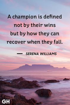 35 Short Inspirational Quotes We Love – Best Positive Inspiring Sayings - Need a Boost? These Genius Inspirational Quotes Work Wonders Mantra, Famous Quotes, Best Quotes, Love Quotes, Daily Quotes, Wisdom Quotes, Quotes Pics, Encouragement Quotes, Quotable Quotes