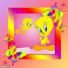 Tiny Toons, Get Well Balloons, Tweety Bird Quotes, Teddy Bear Dog, Diamond Wallpaper, Looney Tunes, Winnie The Pooh Friends, Cute Cartoon Pictures, Wallpaper Space
