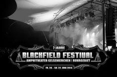 BLACKFIELD FESTIVAL 2014: Suicide Commando und Frozen Plasma raus, stattdessen Diary Of Dreams und NamNamBulu - https://www.avalost.de/10535/aktuelle-news/blackfield-festival-2014-suicide-commando-und-frozen-plasma-raus-stattdessen-diary-of-dreams-und-namnambulu