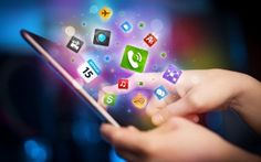 liste d'applications ANDROID gratuites pour l'enseignement