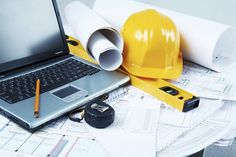 Top 10 benefits of professional #construction #management #software