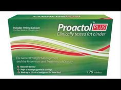 ▶ Proactol Reviews - Watch This Proactol Reviews and find out if it really works! - YouTube