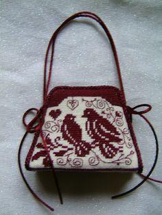 BILD3587 Cross Stitching, Cross Stitch Embroidery, Hand Embroidery, Cross Stitch Charts, Cross Stitch Patterns, Crochet Patterns, Cross Stitch Tutorial, Cross Stitch Magazines, Sewing Kits
