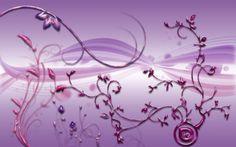 Flower background 22