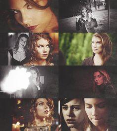 Bela, you babe. Bela Talbot, Emmanuelle Vaugier, Lauren Cohen, Bobby Singer, Winchester Supernatural, Destiel, Ladies Day, Female Characters, Fandoms
