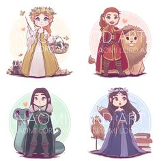 naomi_lord Harry Potter, All the Founders! – Harry Potter - Water naomi_lord Harry Potter, All the Founders! Harry Potter Tumblr, Harry Potter Fan Art, Harry Potter World, Harry Potter Anime, Images Harry Potter, Mundo Harry Potter, Harry Potter Puns, Harry Potter Drawings, Harry Potter Characters