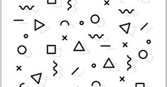 Downloads Math Equations