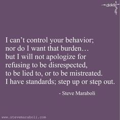 New Quotes Family Drama Blame So True Ideas Blame Quotes, Disrespect Quotes, New Quotes, Words Quotes, Inspirational Quotes, Sayings, Motivational, Qoutes, Funny Quotes