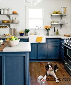 Home Decor Advice Get Tips And Advice For Your Home