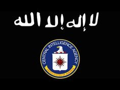 The ISIS Conspiracy: Origins (Part 1) - YouTube