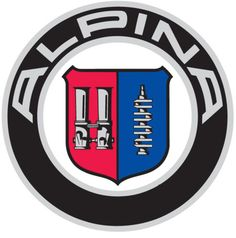 Alpina - Established in 1965, the tuning & racing company is celebrating its 50th anniversary this year. It started as a small shop creating tuning kits for the BMW Neue Klasse cars that its founder, Burkard Bovensiepen, saw at an auto show. Racing played an important role in the development of the company, and it is still hard to believe the results and success that Alpina had so early in its life despite being such a small operation.