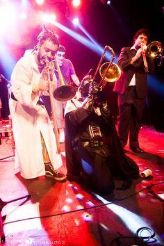 #carnaval #darthvader #trombone #cinebloco