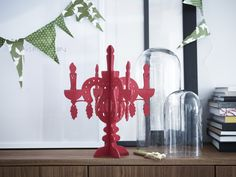 http://www.ikea.com/it/it/catalog/categories/seasonal/winter_holidays/holiday_decoration/