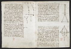 f. 118, displayed as an open bifolium with f. 117v: diagrams