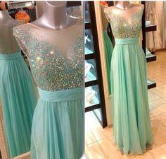 6uvzsf-l-610x610-dress-prom_dress-blue_dress-sparkles_1.jpg 610×587 pixels