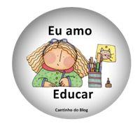 Minhas Atividades Pedagógicas: PROJETO DE ARTES PARA EDUCAÇÃO INFANTIL