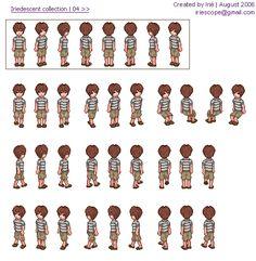 Résultats Google Recherche d'images correspondant à http://www.koruldia.com/iriescope/portfolio/pixel/2006_3Diso_Kevin.png