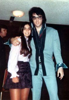 ELVIS PRESLEY PHOTO´S BLOG 3- 1970-1977: Elvis Presley In Private 70,s Photo,s Page 10