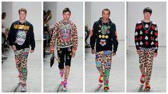 Spotlight on #Menswear Designers: New York #Fashion Week: http://www.cefashion.net/spotlight-on-menswear-designers-new-york-fashion-week #NYFW #fbloggers