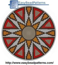 Entrada - Terra Mail - Message - lapelab@terra.com.br