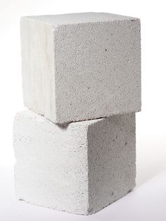 Uses and Applications of Autoclaved Aerated Concrete(AAC ...