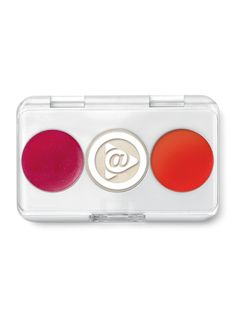 Mary Kay At Play™ Just for Lips Lip Gloss - - Catalog - Mary Kay