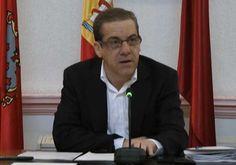 El alcalde solicita un estudio epidemiológico de Alcantarilla