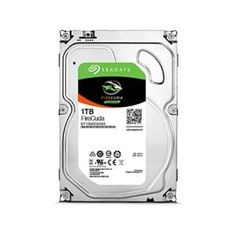 Seagate Barracuda SATA With Cache Internal Hard Drive, Cost-effective storage upgrade for laptop or desktop computers, SATA interface optimizes burst performance, Protect data with Self-Encrypting Drive (SED) models, warranty Desktop, Disco Duro, Hard Disk Drive, Gaming Computer, Computer Gadgets, Cool Things To Buy, Raiders, Model, Technology