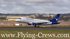 Top 10 Airlines in Australia